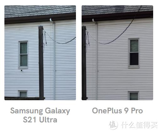 一加 9 Pro VS 三星 S21 Ultra评测:一加旗舰杀手更胜一筹,你选谁?