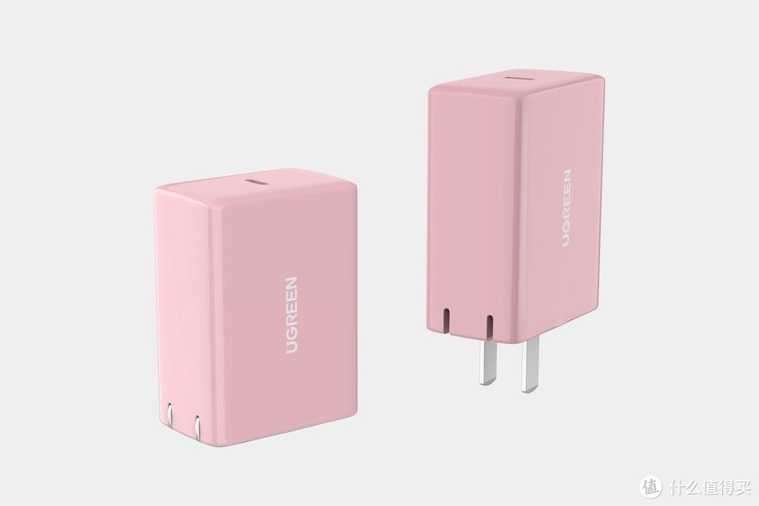 强强联手,绿联与华为签署深度合作协议,打造USB-C超级快充