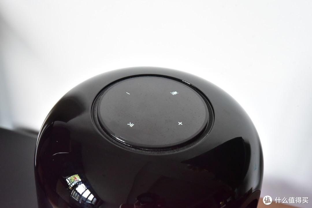 华为新一代SundX智能音箱深度体验:不接触总会有误解