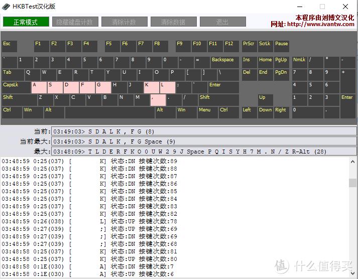 实力远超票价!狼蛛打造F2090,这款机械键盘跟你所认知的都不同