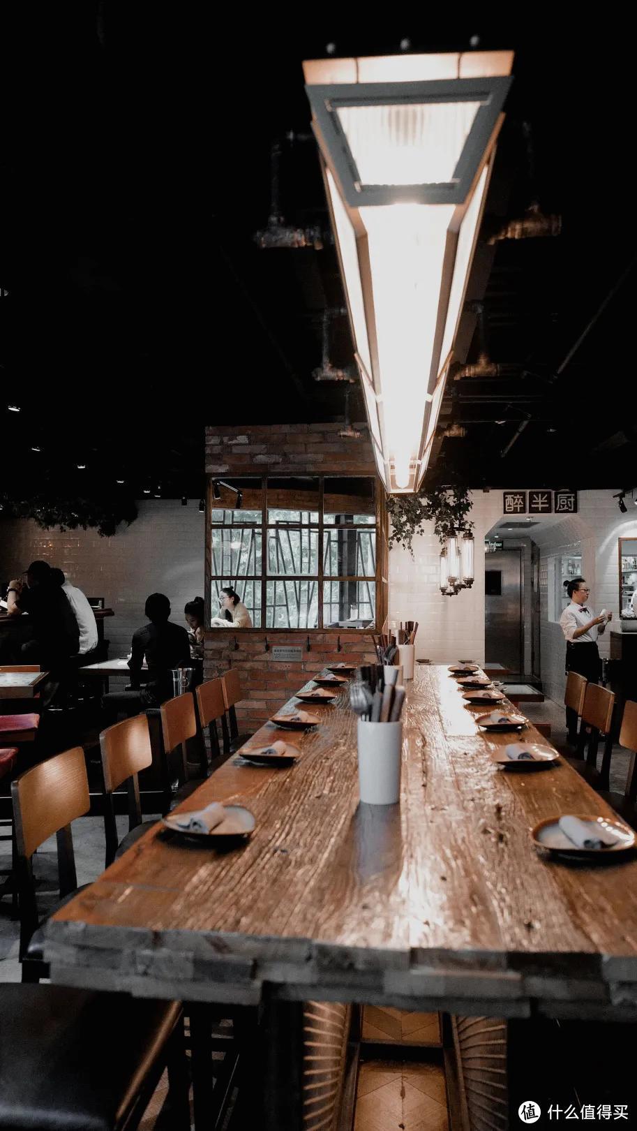 """在上海的天花板酒吧""""闯关"""",喝到第五杯我悟了!"""