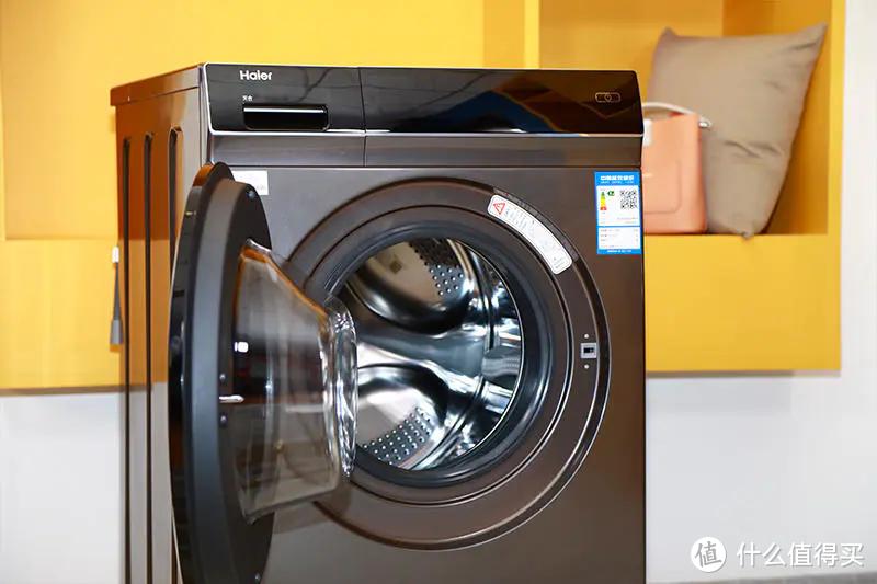 为啥有人不愿意买滚筒洗衣机?波轮和滚筒究竟哪个好?
