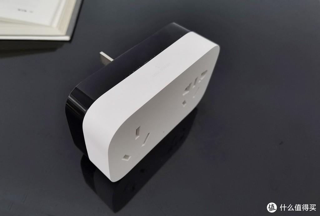 米家新产品,米家空调伴侣Pro上手体验,空调能耗一目了然