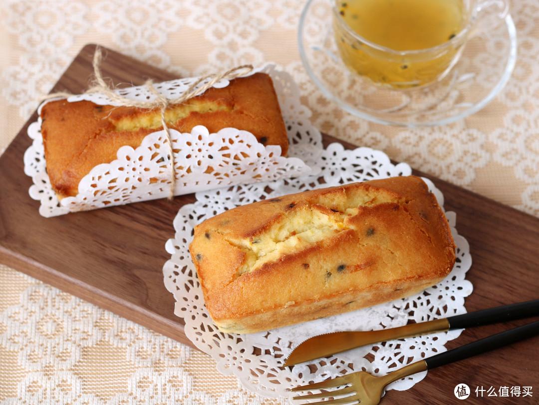 这种水果正当季,用它做蛋糕,清香不甜腻,大人小孩都爱吃