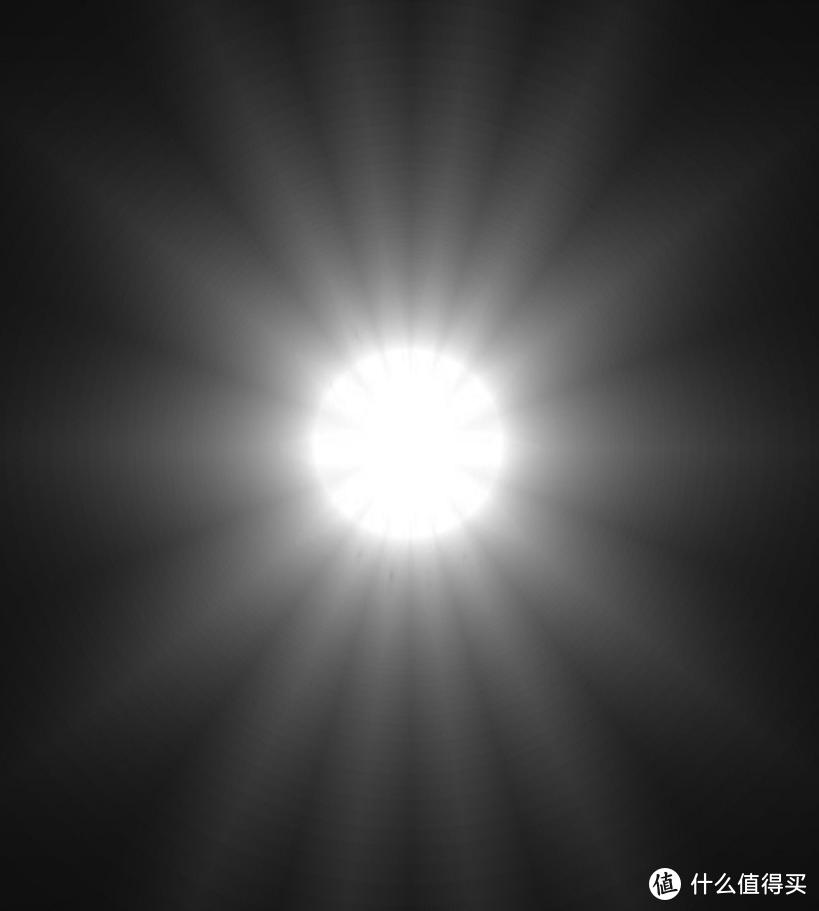 无主灯设计很美,但问题是……
