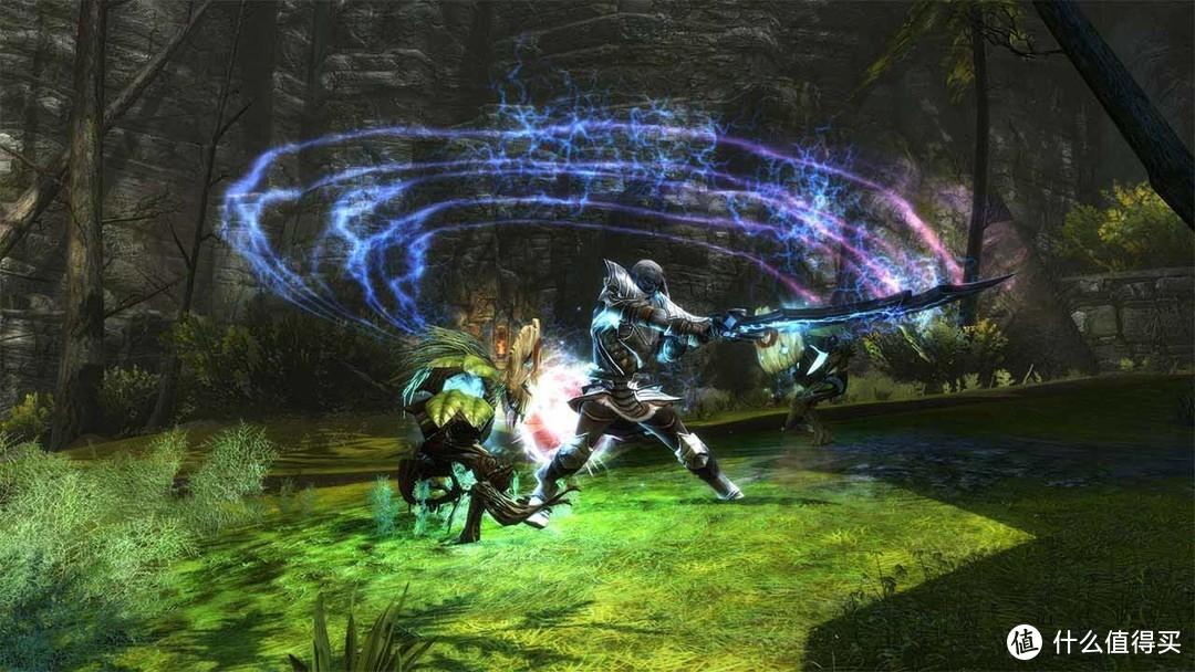 国行《疯狂兔子》上架!《三位一体:终极版》《火焰山的术士》《阿玛拉王国:惩罚》,3款游戏好价!