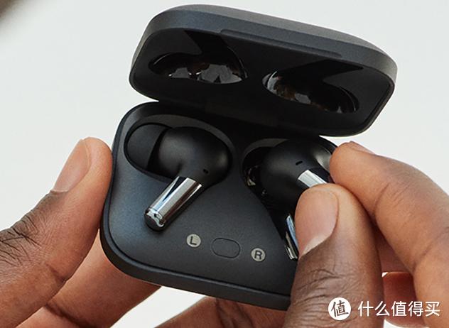 值得买-无线蓝牙耳机怎么选?5款超好用蓝牙耳机推荐!