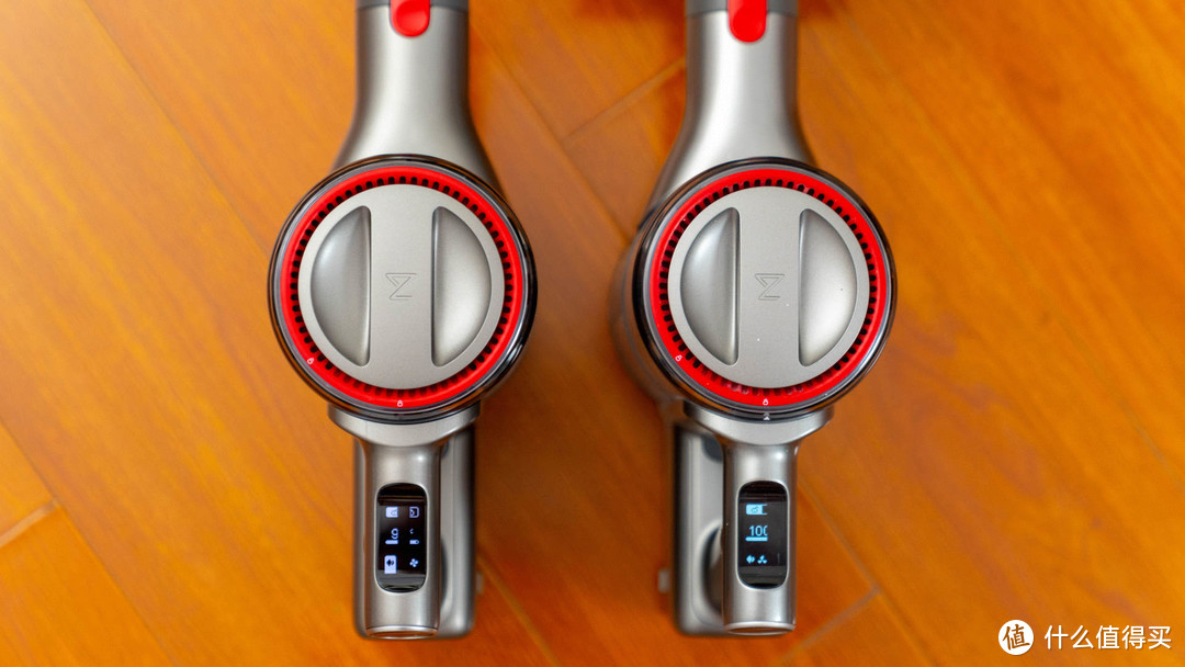 磁吸收纳 快速充电:石头全新手持无线吸尘器H7 到手深度测试