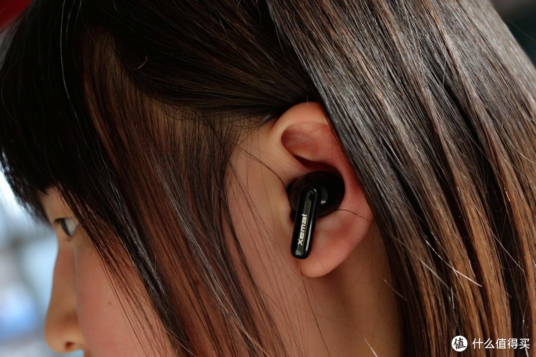 FitPods蓝牙降噪耳机体验报告:我买它的N个理由