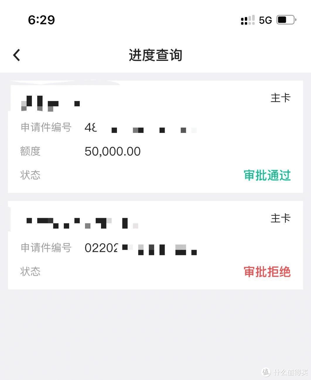中国银行信用卡集体放水,人均额度5w+!抓紧上车!