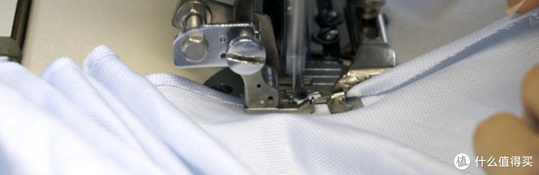 这可能就是好衬衣的标准,镰仓衬衫体验