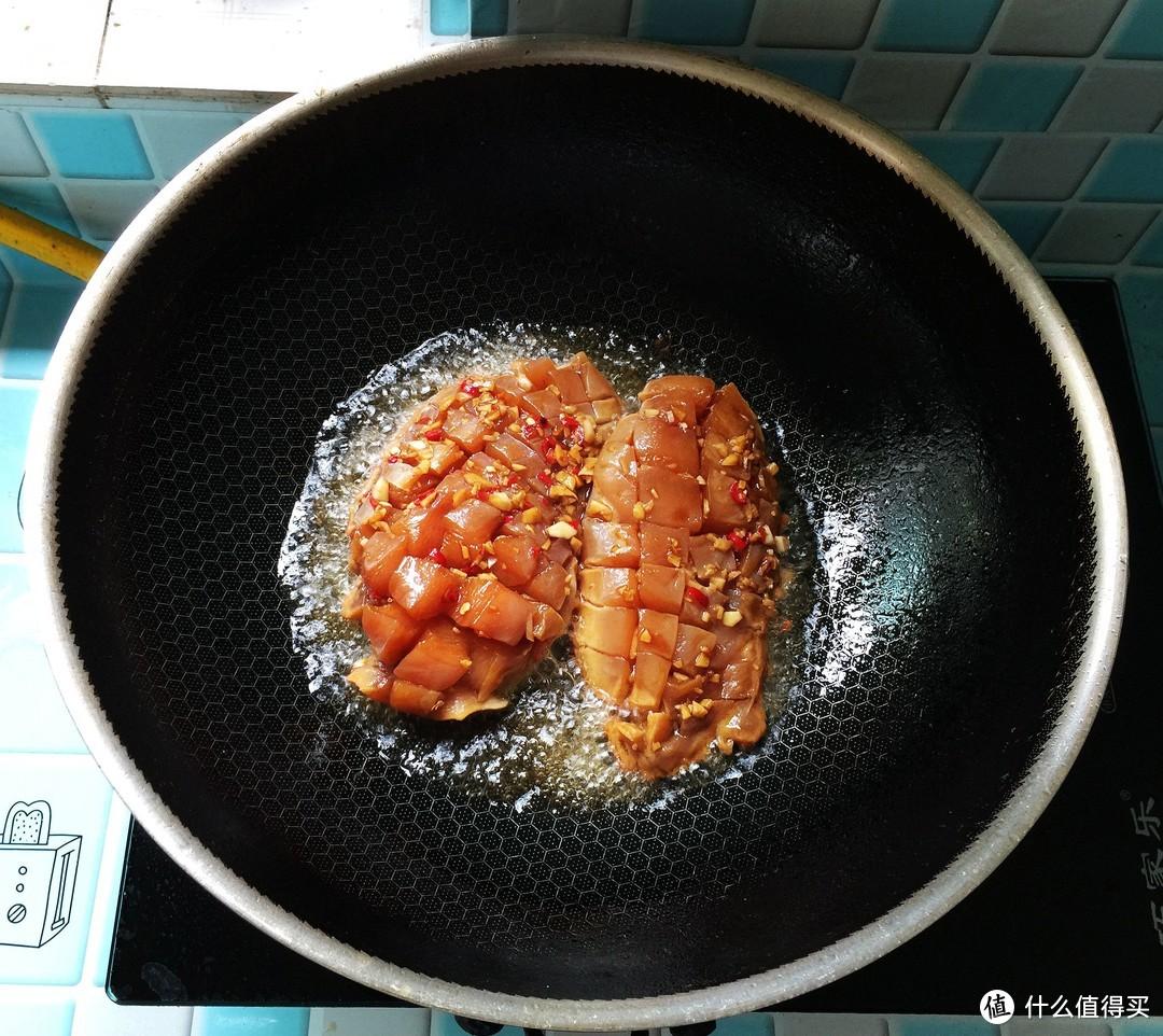 拒绝重油高盐外卖餐,10分钟营养餐自己在家做,好吃又实惠