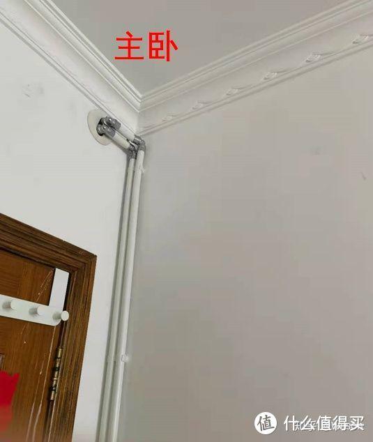 上海明装暖气片经验分享