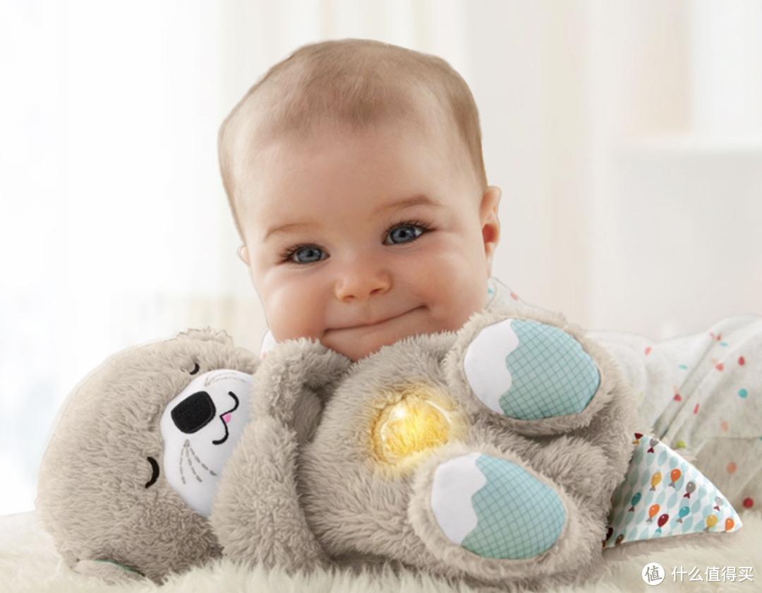 不同月龄宝宝玩具如何选择,选购方法看这里