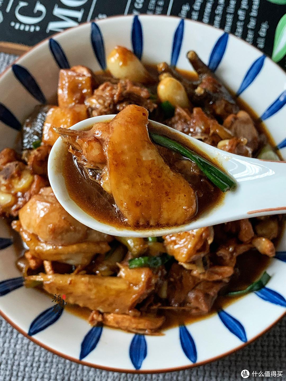 立秋将至,多给家人吃这肉,加沙姜炒一炒,香气浓郁又好吃