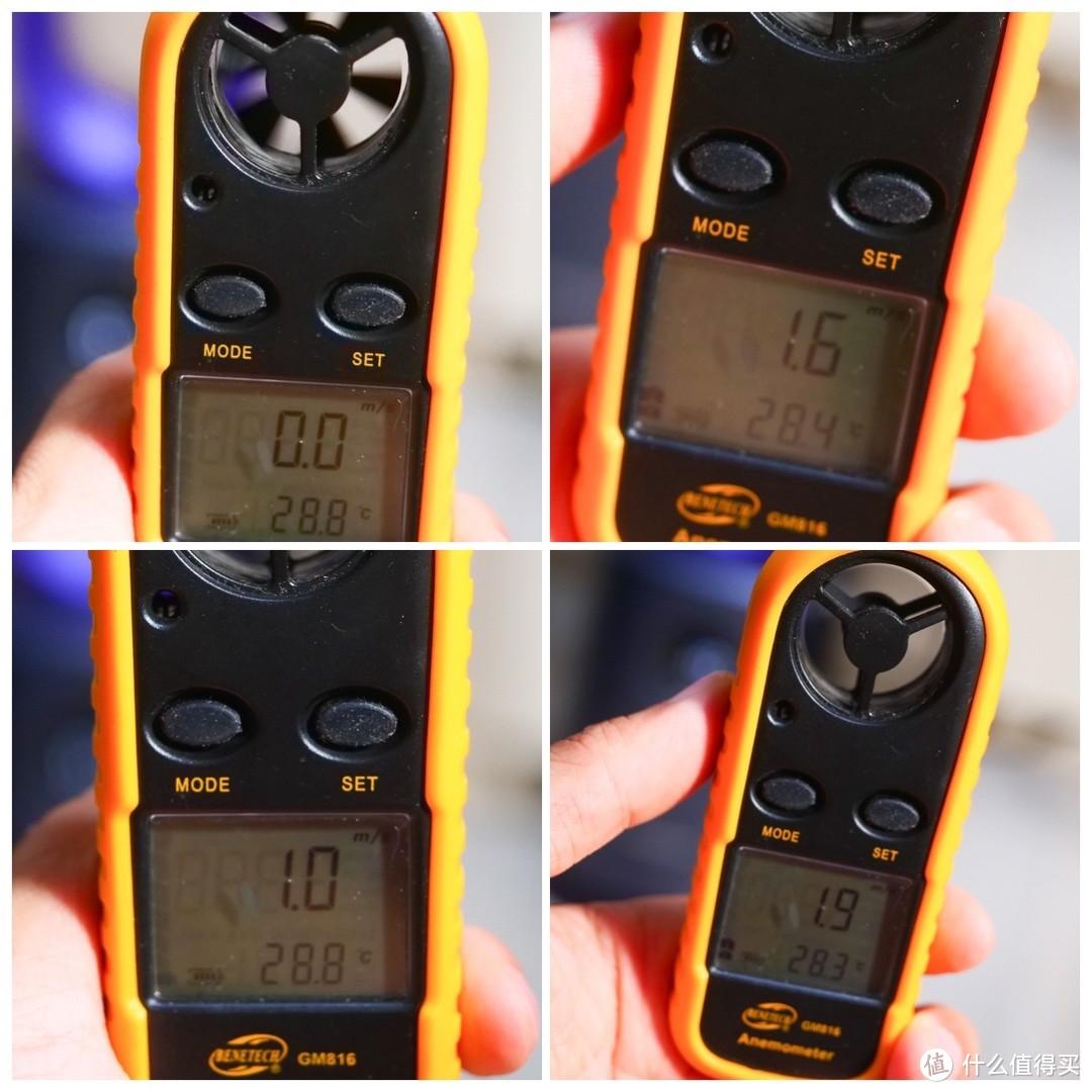 谁说电扇只能夏天用, 舒乐氏 3合一无叶冷暖扇体验评测