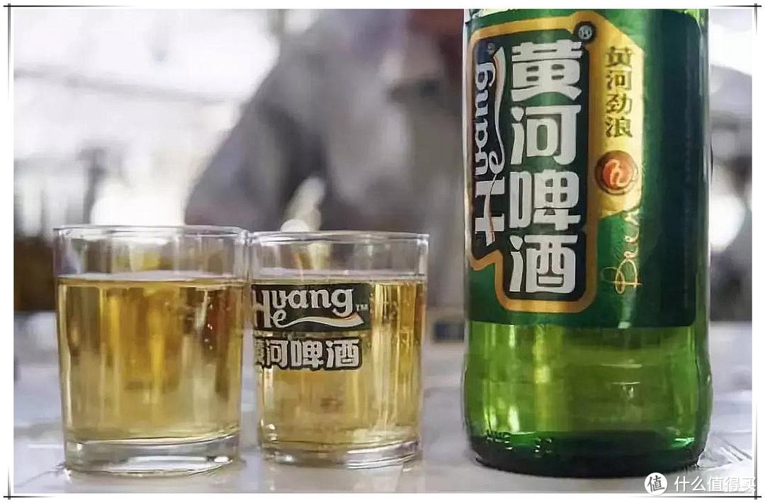 """逐渐""""消失""""的10种啤酒,当年名气都很大,被收购后却难见踪影"""