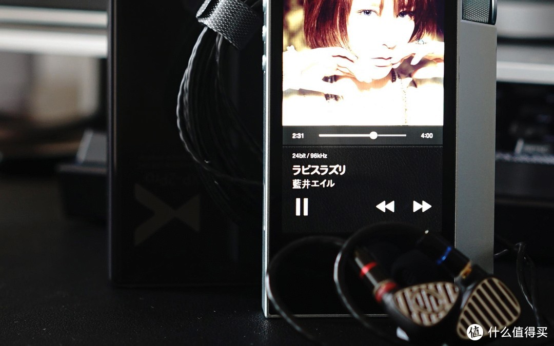 BGVP DN3高解析圈铁混合耳机体验,优秀性价比,音质更突出!