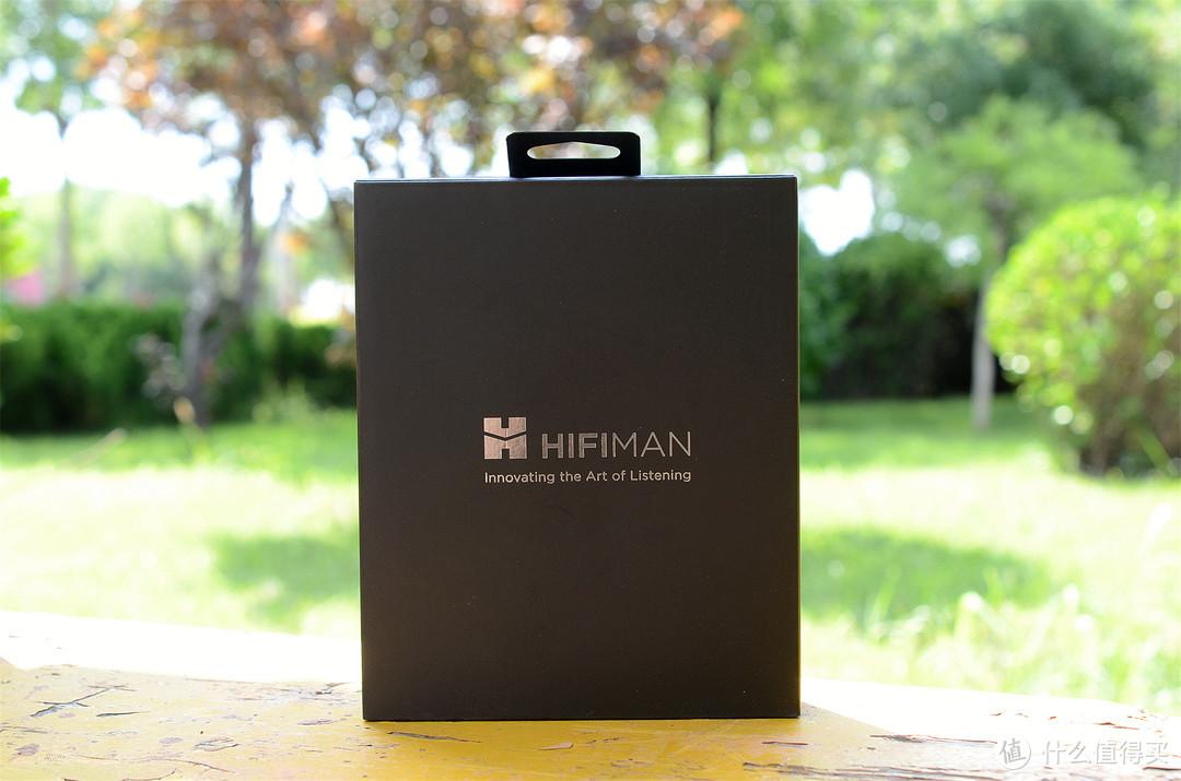 有颜值有音质-实测海菲曼 HIFIMAN BW400颈挂式蓝牙运动耳机