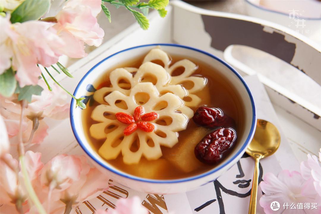 """立秋前后,推荐8种""""营养降燥汤"""",应季而食身体好,简单营养"""