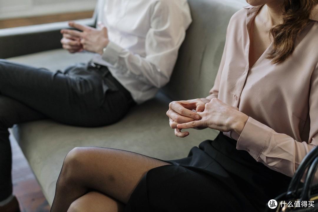 夫妻闹离婚,男方要求分割47万彩礼,合理吗?