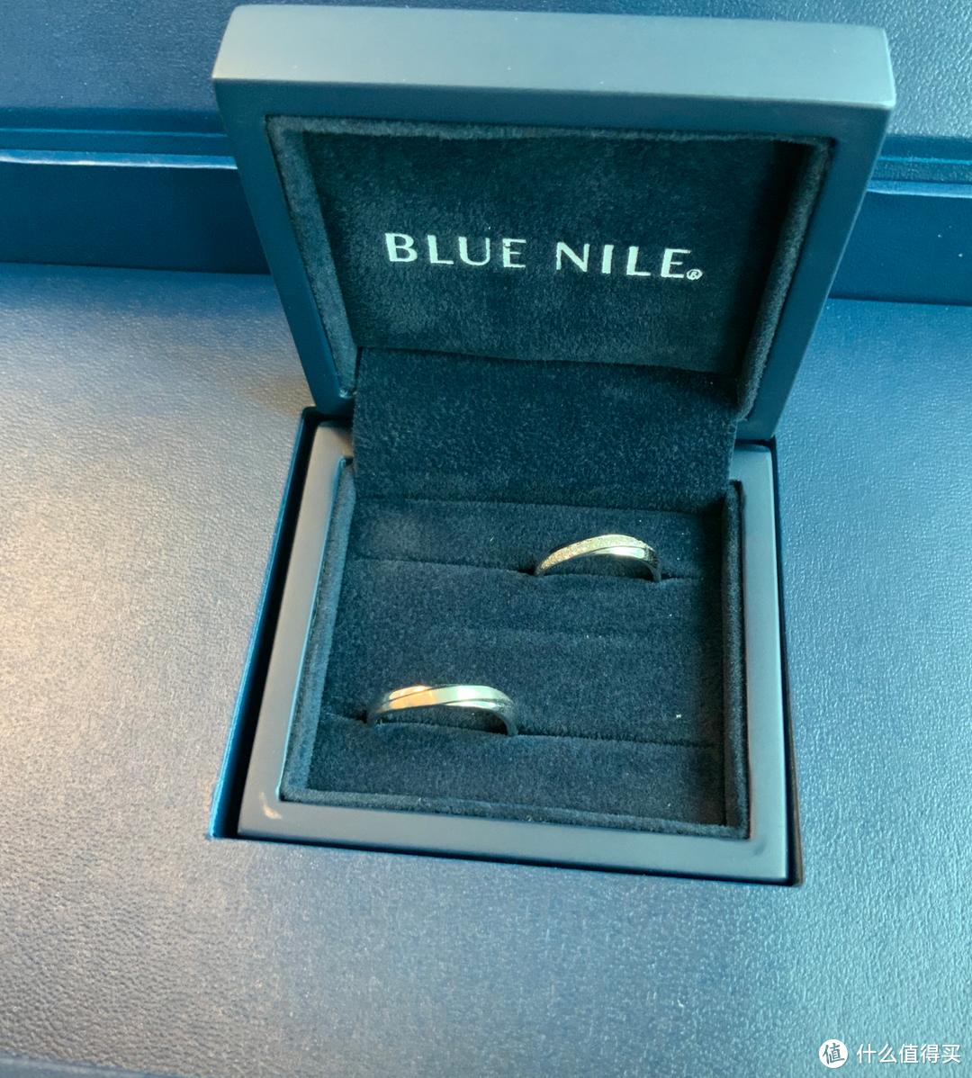 为生命中的至臻之人,浪漫七夕,Blue Nile为你求婚提供最佳助力