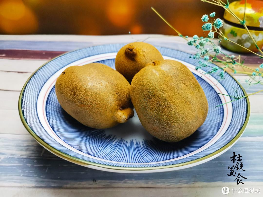 秋天遇到这6种水果,每次都买1大兜,润肺去秋燥,家人安全过秋