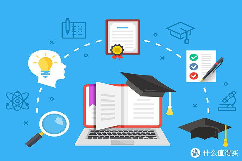 【征稿活動】#開學新姿勢# 開學季必入的數碼產品和學習物品,及建立學習思維速來支招!