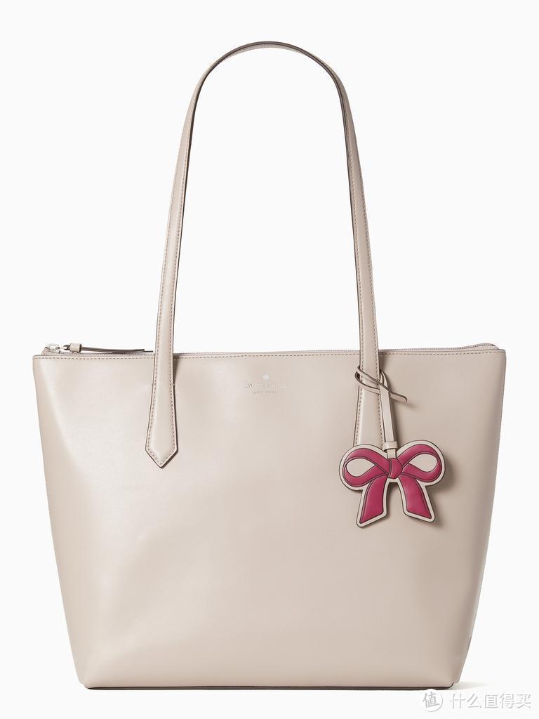 无论大包小包,喜欢就是好包包~别样海外购818狂欢大促,最低2折,快来挑选你喜欢的包包吧!