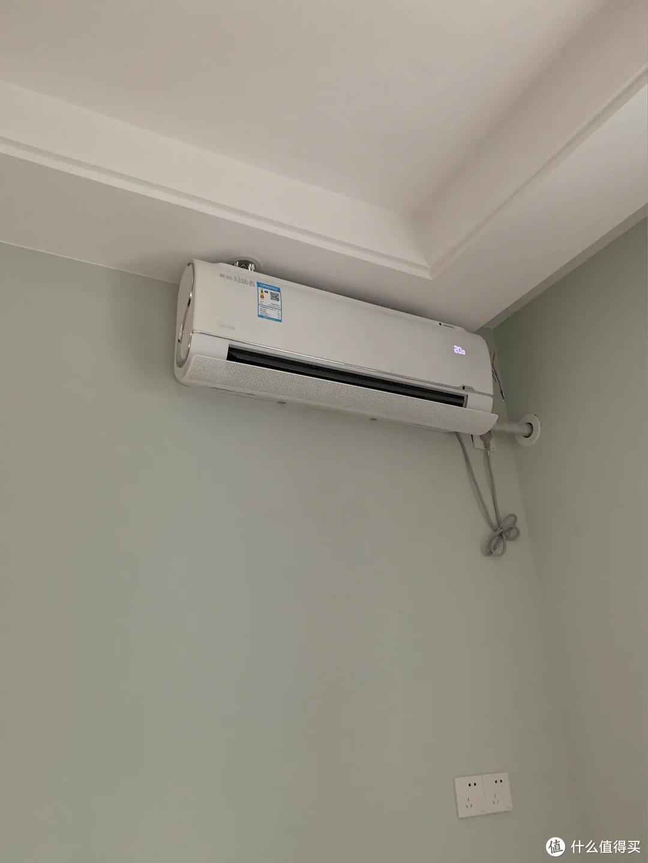 为什么装了中央空调的家庭,都建议别人用普通空调,来听听大实话