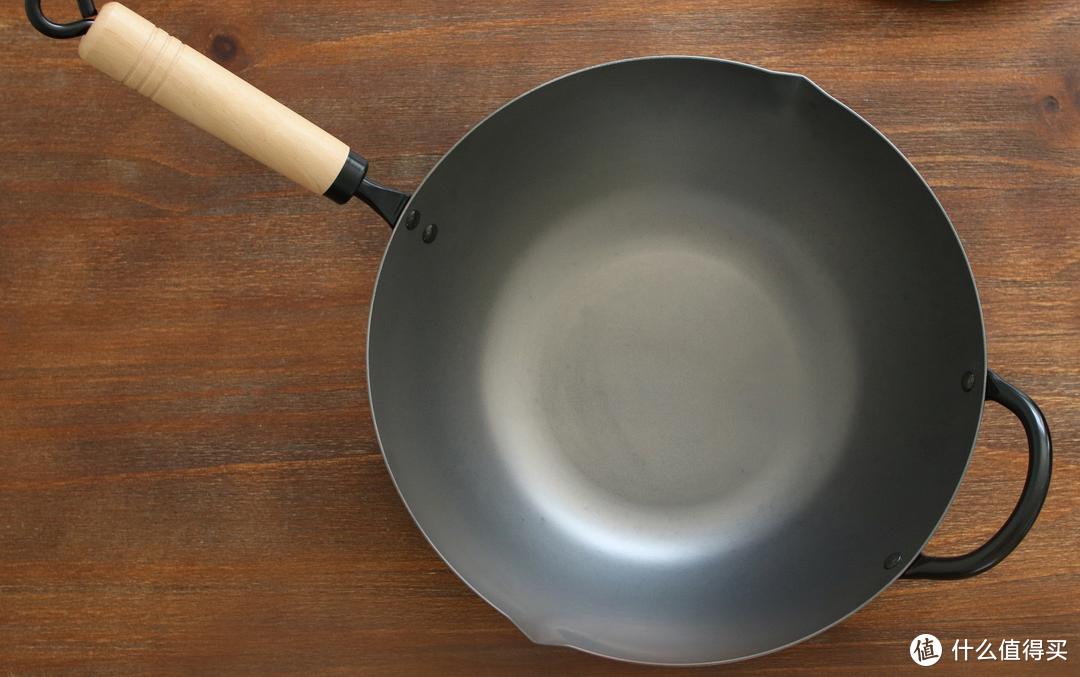 厨房里的主角—炊具怎么选?苏泊尔27周年店庆值得入手的锅具厨具推荐(文末评论有奖10点开始~)