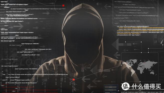 AMD、NVIDIA和英特尔全中招,最近显卡病毒蔓延,杀毒软件没辙