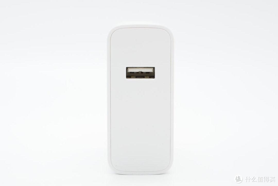 手机的充电速度可以有多快?评测iQOO 8 Pro 120W快充系统