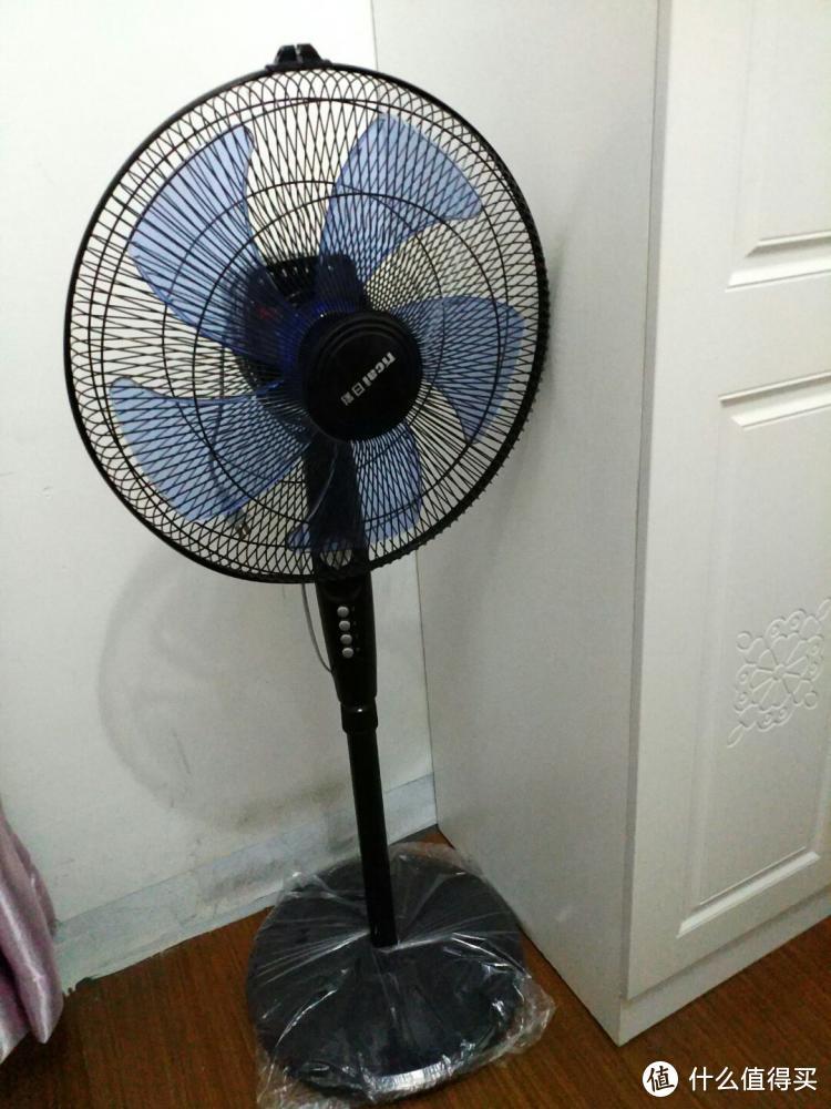 """""""秋老虎""""发威,空调在秋季怎样用才能做到省电,同时还有舒适性"""