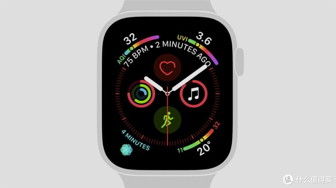 苹果 Watch 7 停产原因曝光,因屏幕和玻璃封装工艺不佳,或推迟上市时间