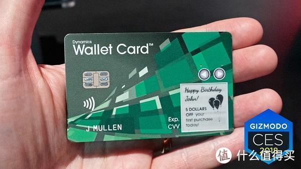 信用卡网贷负债40万,怎么才能成功上岸?