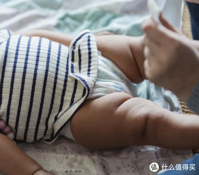 关于纸尿裤的几点常识,新晋爸妈值得get~