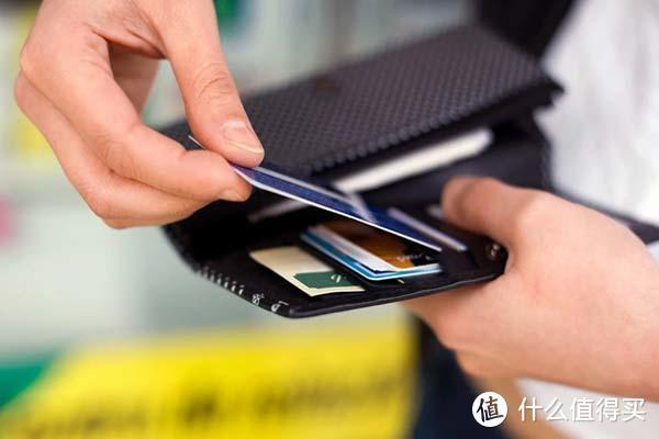 网贷信用卡全面逾期,即将被起诉要怎么办?