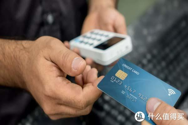 信用卡网贷催收讨债行为,究竟是不是违法的?