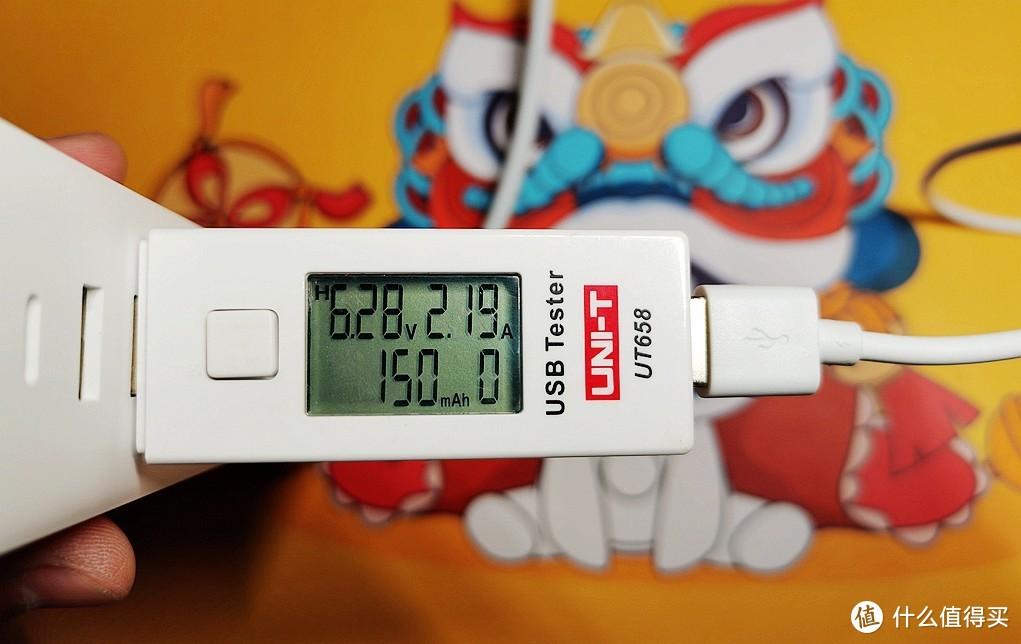 小米插线板评测:多种组合充电接口,让你随时随地都能充