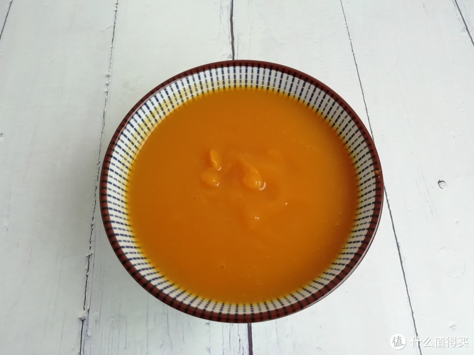 女人再忙也要喝这汤,做法超简单,每周二三次,改善体质不怕冷