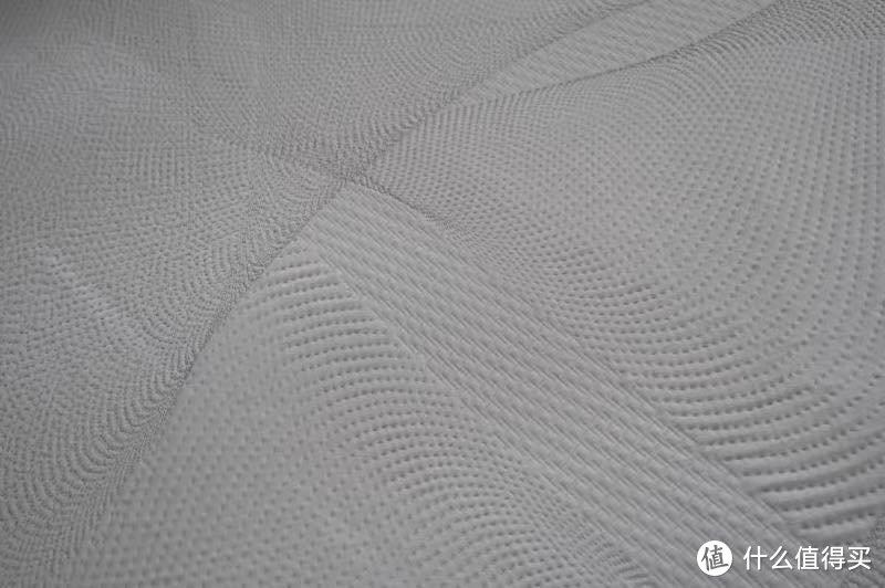 高胖壮/脊柱侧弯人士的记忆棉床垫睡眠感受,总重323斤175高,省去褥