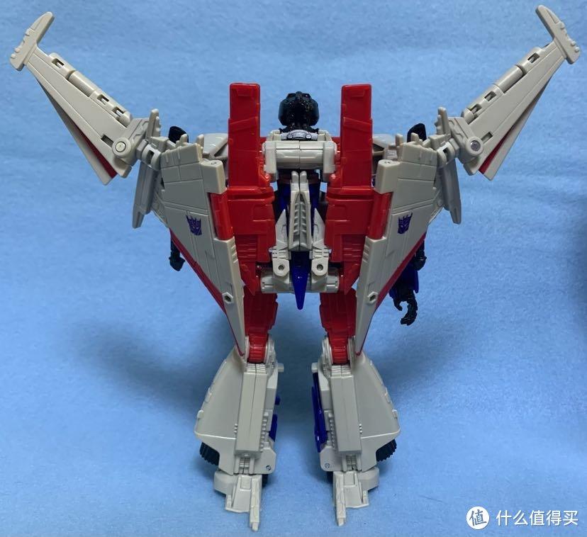 ss72红蜘蛛