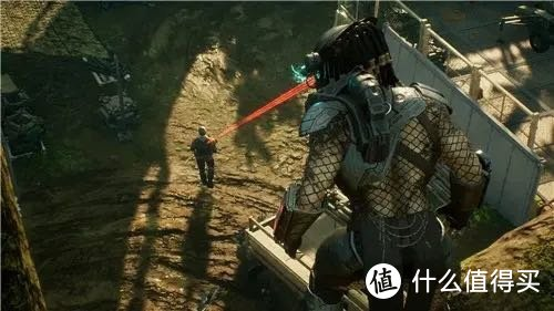 PS+会员9月限免PS5版《分手厨房》大合集免费送啦 还有直男最爱的《杀手2》和《铁血战士》