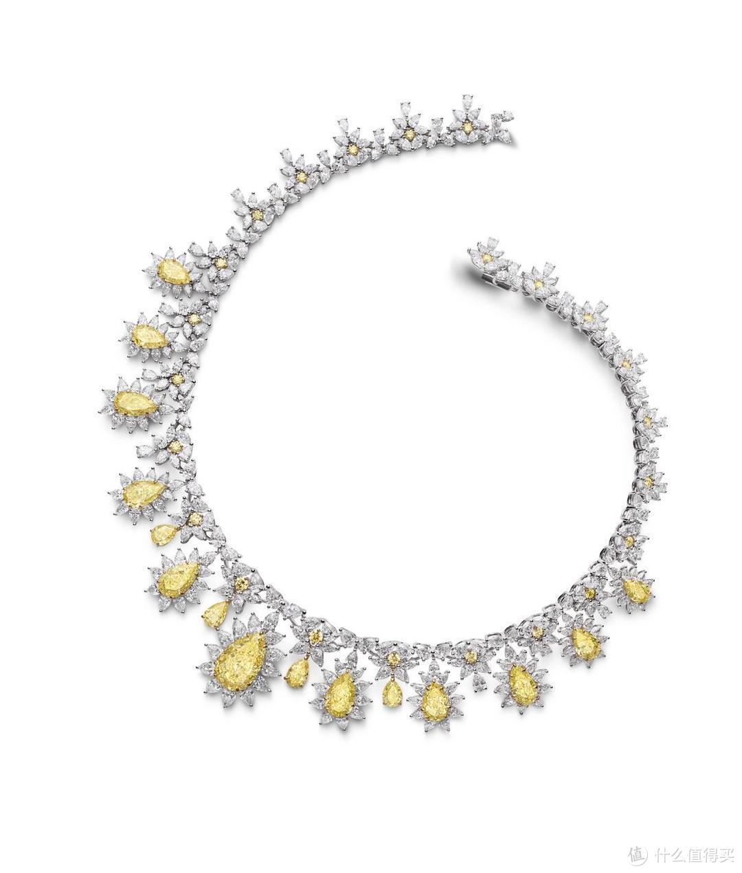 「风尚」威尼斯电影节上的珠宝look