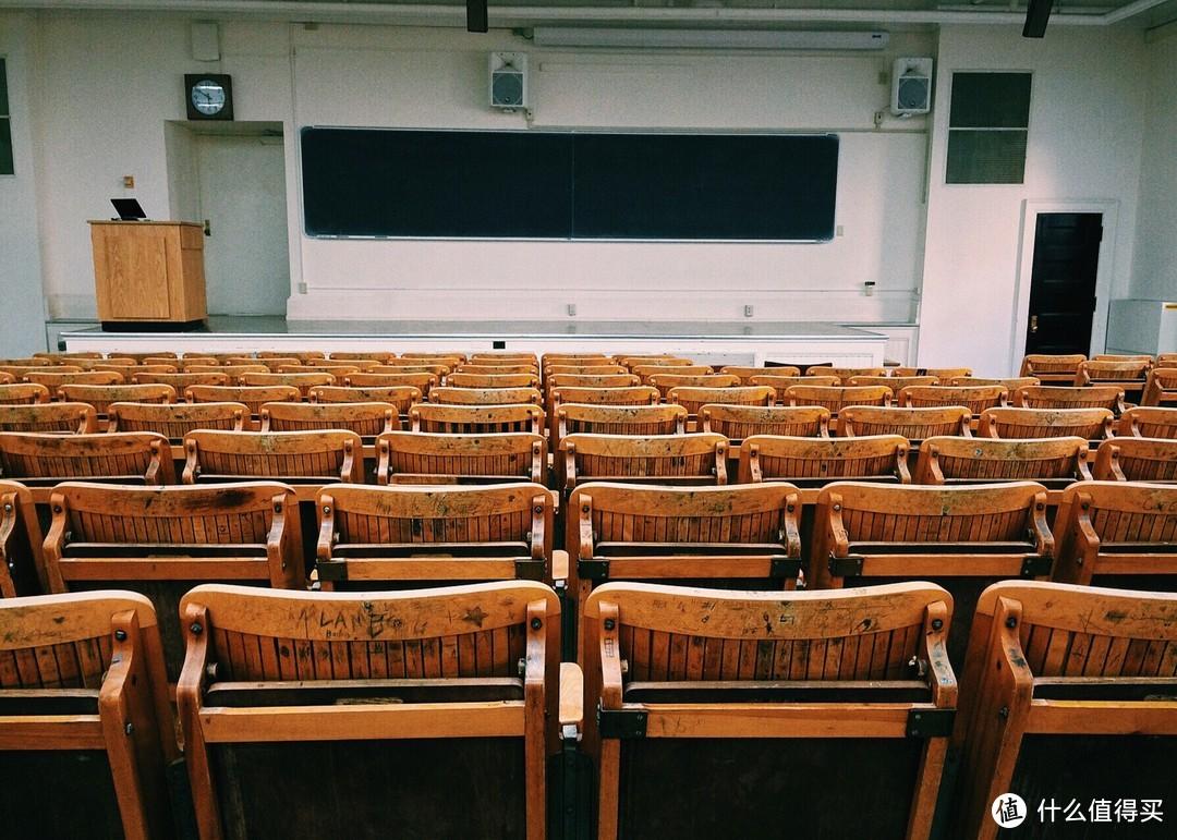 教育部:我国教师达1792.97万人,今年教师资格认定再创新高!