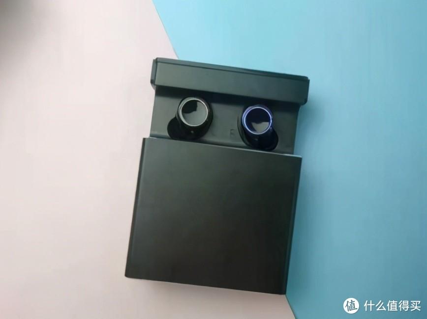 南卡N2s——听歌时不耽误给手机充电的蓝牙耳机