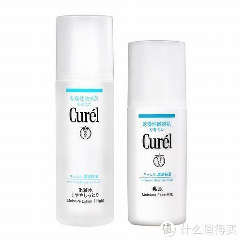 屏障受损用什么护肤品修复 效果好的修复肌肤的护肤品十强