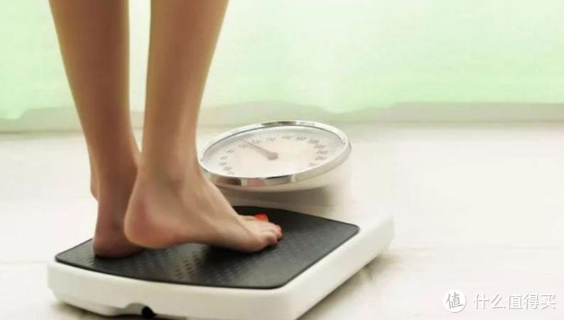 10年减肥10年称重,体重秤品牌与价格哪家好?我选衡好