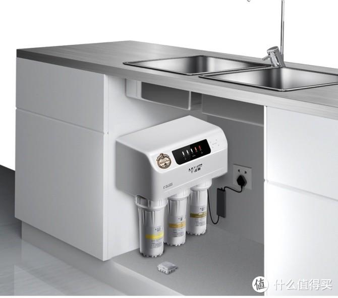 净水器十大品牌,科普